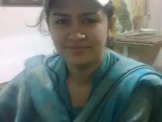Лахор Scandel 2011 Года..