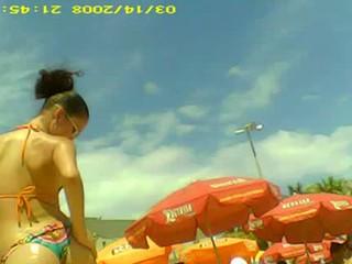 При Размещении До Двух Gostosas На Пляже