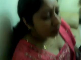 Dr.Anu Китти - YouTube..