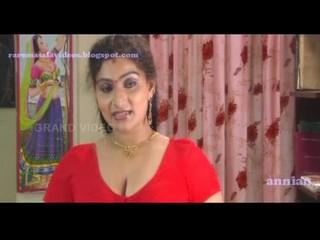 Сексуальный Индийского Горячей Mallu Реального Тетеньки Секс В Их Дом 2.....