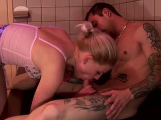 Настоящая Голландская Проститутка Отстой Туристические Петух