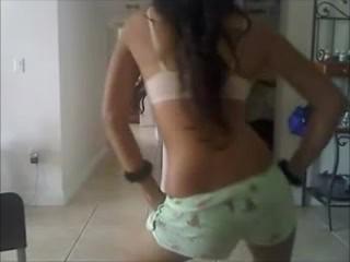 Так Сексуально Озабоченным Подростком На Новые Веб-Камеры Stickam Вау ! Lovestickam 8