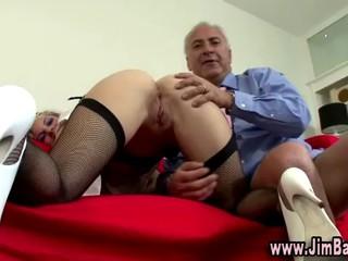 Молодые Девочки Порно