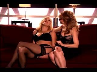 Часть первая Нина Хартли Секс Вечеринка  Источник Предлагаем Код Купона НИНА БЕСПЛАТНО 50
