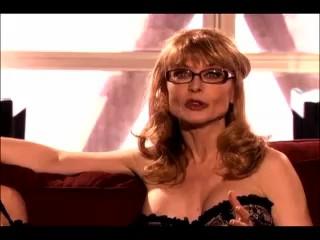 Часть четвертая Нина Хартли Секс Вечеринка  Источник Предлагаем Код Купона НИНА БЕСПЛАТНО 50