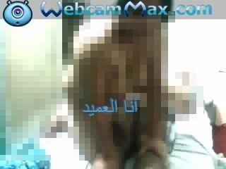 Секс Арабских 0100003033