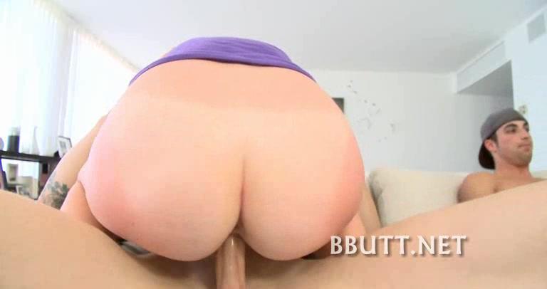 Pal Челка Сексуальные Голые Gal