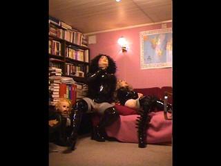 Roxina2005KinkyDollKeeper140105XL