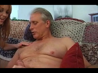 Хэнк Армстронг-Горячие Папа