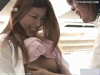 Мальчик И Девочка Секс Voyeur