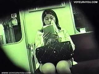 Скрытые Камеры Сиденье Трусы