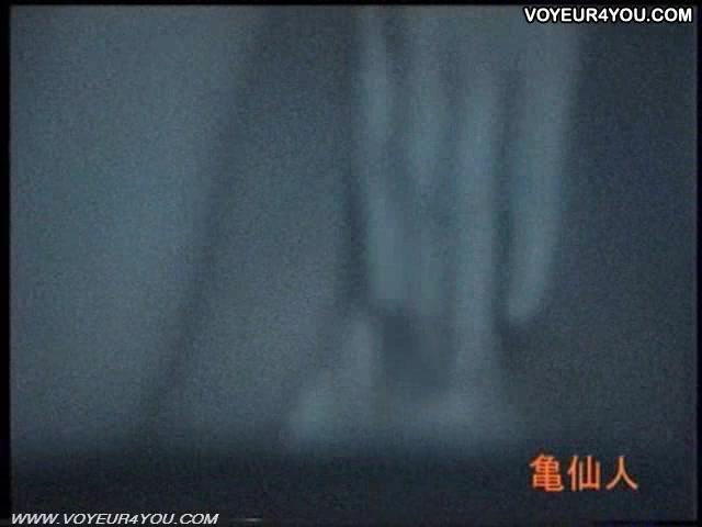 Машины Секс ИК-Вуайеристы Снимать Сцены