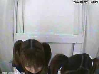 Photo Booth Шпионаже Девочки Трусы