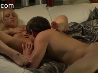 Секс Пауза После Работы В Искусстве Секса