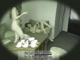 Смотреть 2 Молодое Порно Шлюхи Колледж