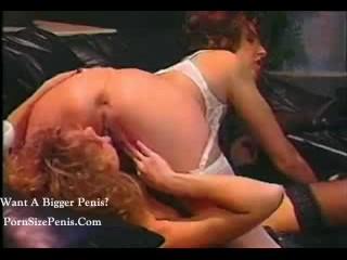 Секс С Девочками Тогда Секс С Guyz...