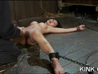 Горячие Секси-Секси Помощников Трахал И Наказание