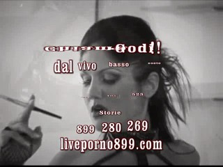 Sesso Аль Телефон 899 005 065 Дал Vivo Бассо Стоимость