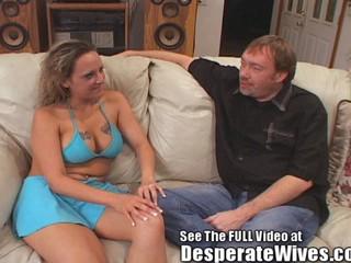 Big Titty Донна Ест Два Cum Нагрузок