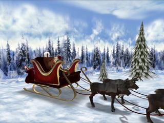 Получение Санта-Off