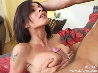 Луиза Rosselini 2...