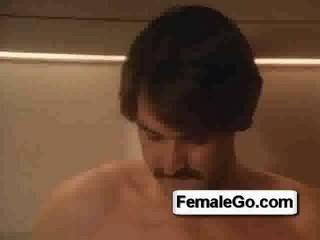Пару Экстремального Порно Ебля Принудительного PussyFuck
