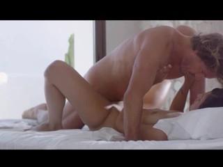 Истинное Искусство Итальянского Секс В Спальней Комнате