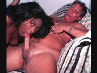 Хэнк Армстронг-Дань - Горячийсексуальный Мужчина