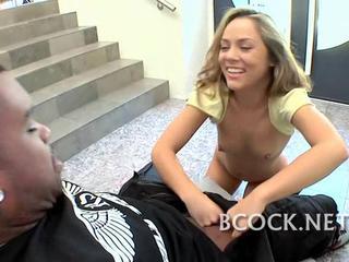 Красивый Лесби Секс Выстрел